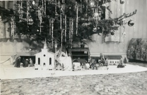 Christmas-1945
