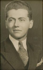 Gerald Krepps (2)