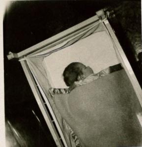 Margorie Krepps-11-3-1948